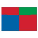 KFBC-logo-BUG