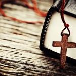 Listen to Sermons Online