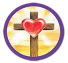 jesus_what_a_savior