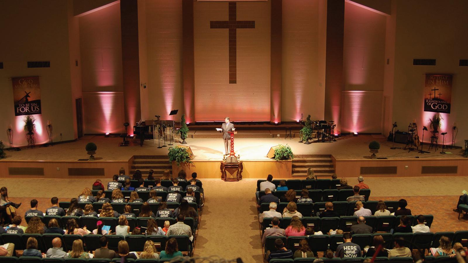 preaching-auditorium