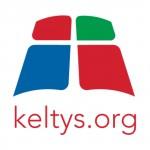 Keltys logo header 1400.001