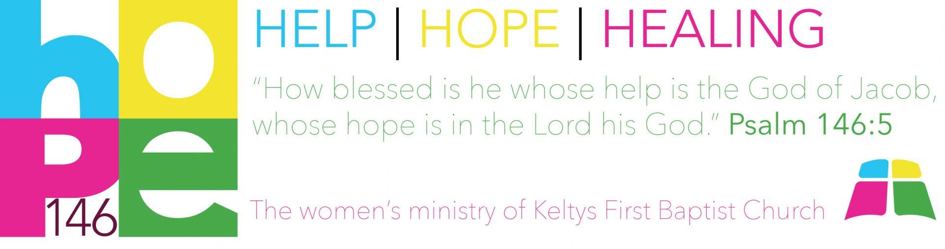 hope-146-web-header