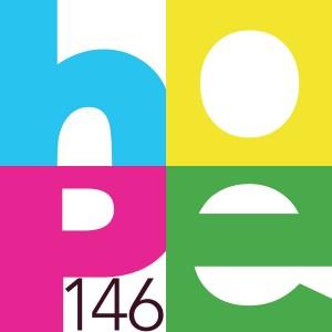 hope146-v3