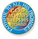faithful-promises
