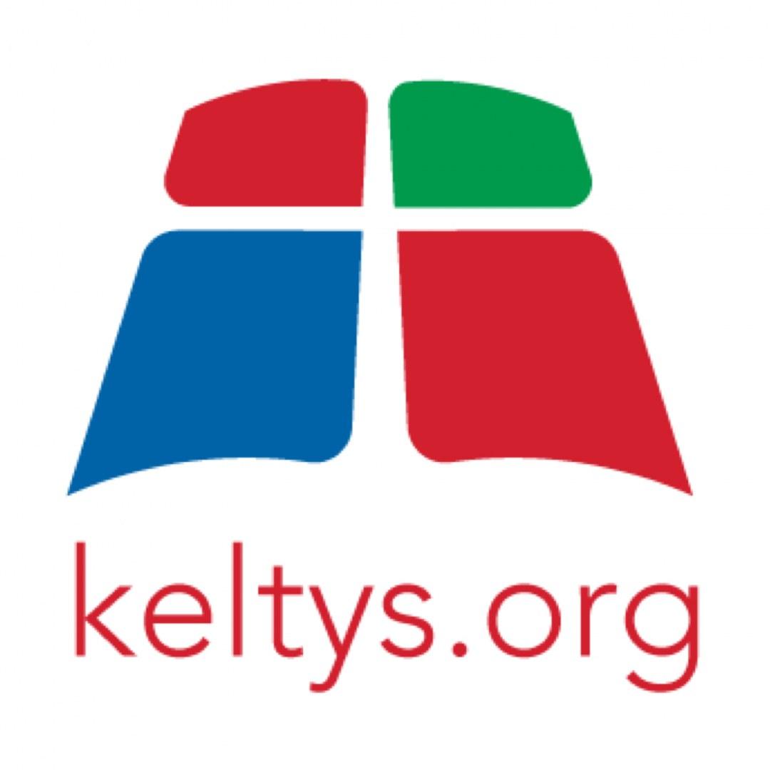 Keltys First Baptist Church